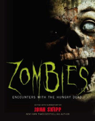 zombiesencounterwiththehungrydead
