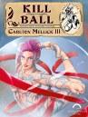 Kill-Ball