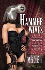 hammerwives