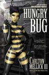 hungrybug