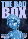 bad box